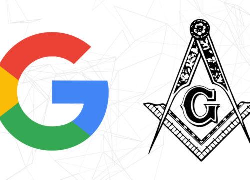 simbolos ocultos