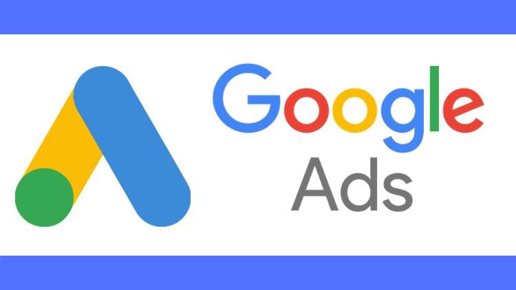 simbolos masonicos illuminati google