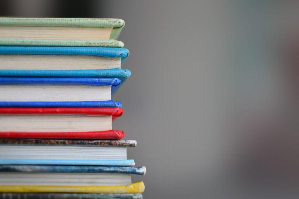 descarga libros cristianos gratis