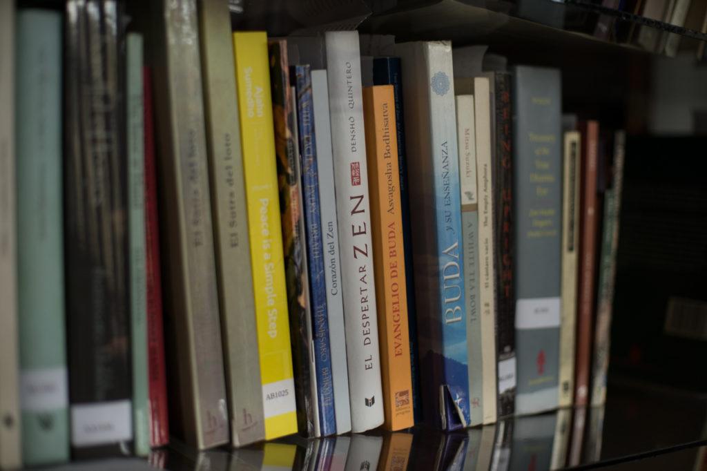 descargar gratis libros de budismo
