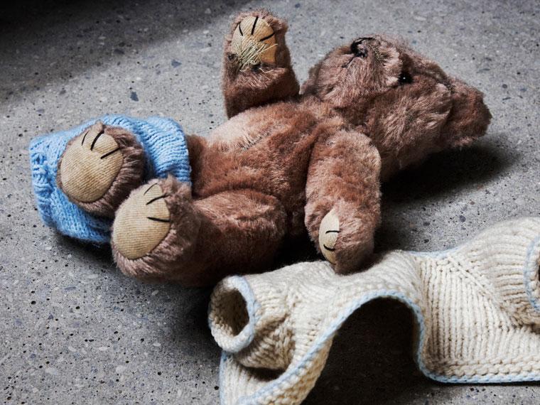 Existen miles de casos de pedofilia en el mundo.