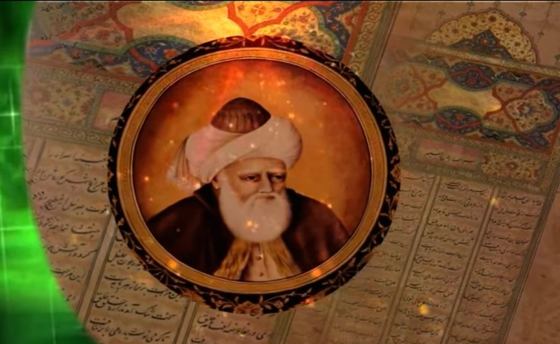 sabiduria persa
