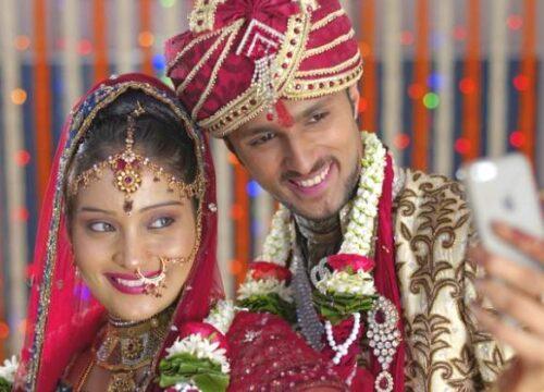 bodas indias