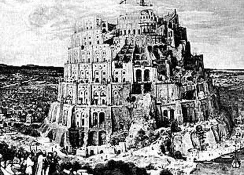 rey nabucodonosor ii