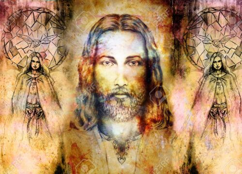 jesús el esenio